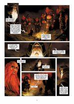 Excalibur Chroniken # 04 (von 5)