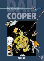Dan Cooper Gesamtausgabe # 10 (von 13)