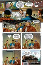 Revival # 07 (von 8)