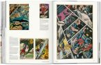 Marvel Age of Comics 1961-1978, The