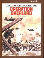 II. Weltkrieg in Bildern, Der Integral 03 (von 3)