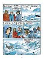 Wege von Malefosse, Die Gesamtausgabe # 02 (von 8)