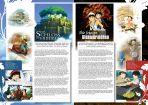 Koneko Ghibli Special Standart