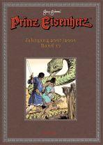 Prinz Eisenherz Serie II # 19 - Gianni-Jahre