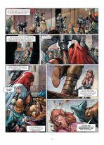 Storm # 30 - Der Henker von Torkien