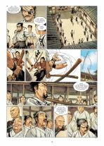 Samurai Gesamtausgabe # 03