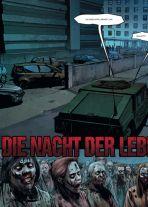 Nacht der lebenden Toten, Die # 03 (von 3)