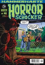 Horrorschocker # 48