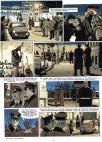 Agent Alpha Gesamtausgabe # 02