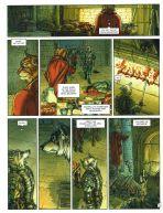 Wald der Jungfrauen, Der # 03 (von 3)