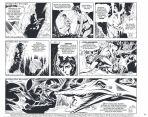 Tarzan: Die kompletten Russ Manning Strips # 06 (von 8)