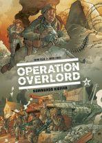 Operation Overlord # 04 (von 5)