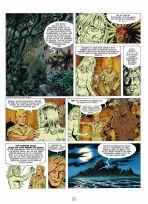 Buck Danny - Die neuen Abenteuer von Buck Danny # 04