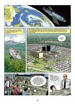 Buck Danny - Die Abenteuer von Buck Danny: Die Blackbirds # 01 (von 2)