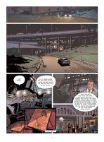 Wonderball # 04 (von 5)