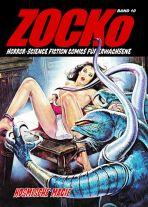 ZOCKo # 10 (ab 18 Jahre)