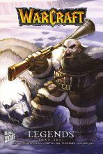 Warcraft: Legends Bd. 03 (von 5)