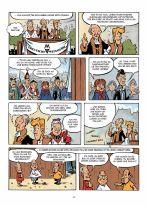 Karl Gesamtausgabe # 02 (von 4)