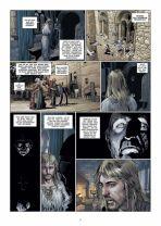 Königliches Blut # 07 - Alienor 5 (von 6)