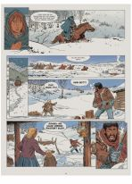 Durango Gesamtausgabe # 03