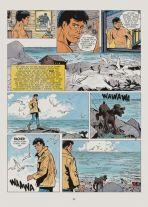 Dan Cooper Gesamtausgabe # 11 (von 13)