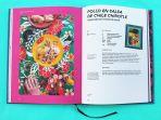 Taco Tales - Rezeptgeschichten aus Mexiko