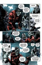 Mass Effect # 08 - Discovery