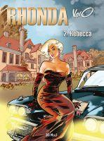 Rhonda # 02 (von 3)