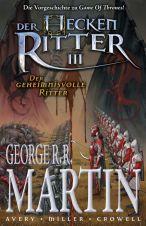 Heckenritter, Der # 03 SC - Der Geheimnisvolle Ritter