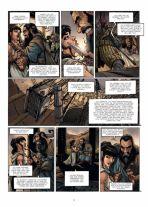 Saga der Zwerge, Die 07 (2. Zyklus 2 von 5)