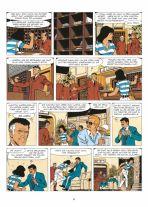 Rick Master Gesamtausgabe # 12 (von 25)