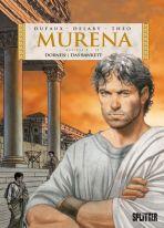 Murena (05/06) - Kapitel 09 + 10 (3. Zyklus)