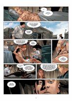 Heiligtum Genesis # 02 (von 2)