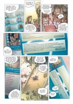 Freaks' Squeele Hauptserie # 05