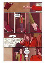 Sonnenstein # 05 (von 6)