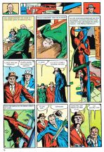 Perlen der Comicgeschichte (04) - Verschollene Superhelden