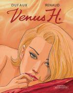 Venus H. - Gesamtausgabe