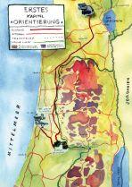 Israel verstehen in 60 Tagen oder weniger - SC