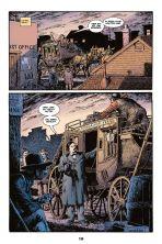 Hellboy - Geschichten aus dem Hellboy-Universum # 06