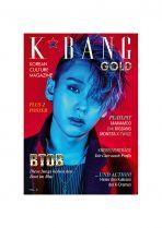 K*bang GOLD # 03
