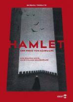 Hamlet - Der Prinz von Dänemark