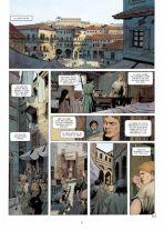 Roma # 05 (von 13)