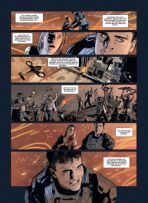 Erinnerungen an den globalen Bürgerkrieg 01 (von 3)