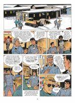 Dan Cooper Gesamtausgabe # 12 (von 13)