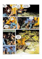 Jugurtha Gesamtausgabe # 03 (von 5)