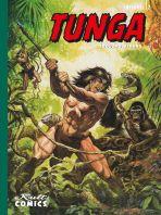 Tunga Integral # 02 (von 5)