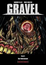Gravel # 03