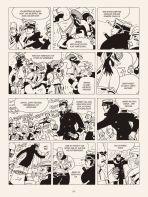 Corto Maltese # 08 (Klassik Edition)