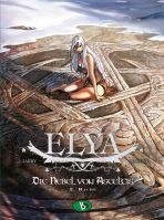 Elya - Die Nebel von Asceltis # 02