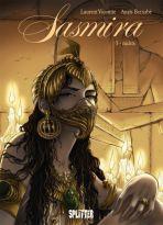 Sasmira # 03 (von 4)